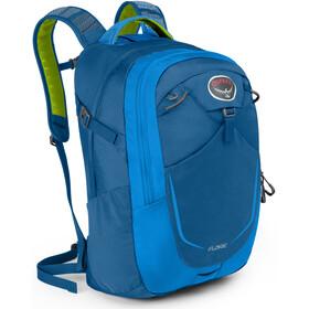 Osprey Flare 22 Backpack boreal blue